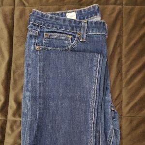 Slim fit jeans Sz 30